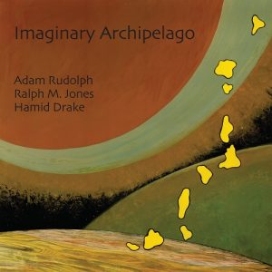 Imaginary Archipelago_cover only