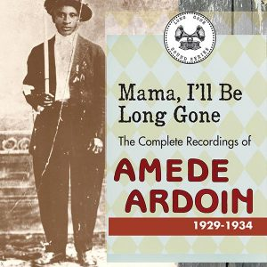 Mama, I'll Be Long Gone, 1929-1934